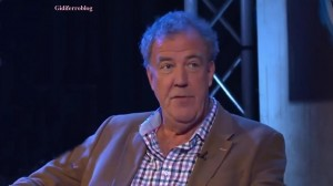 Televisione, Bbc sospendiamo Top Gear